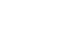 Sandbridge Family Dental Care logo